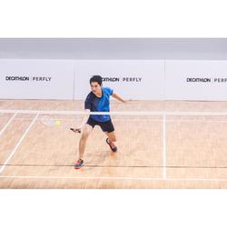 Raquette De Badminton Adulte BR 190 - Rouge