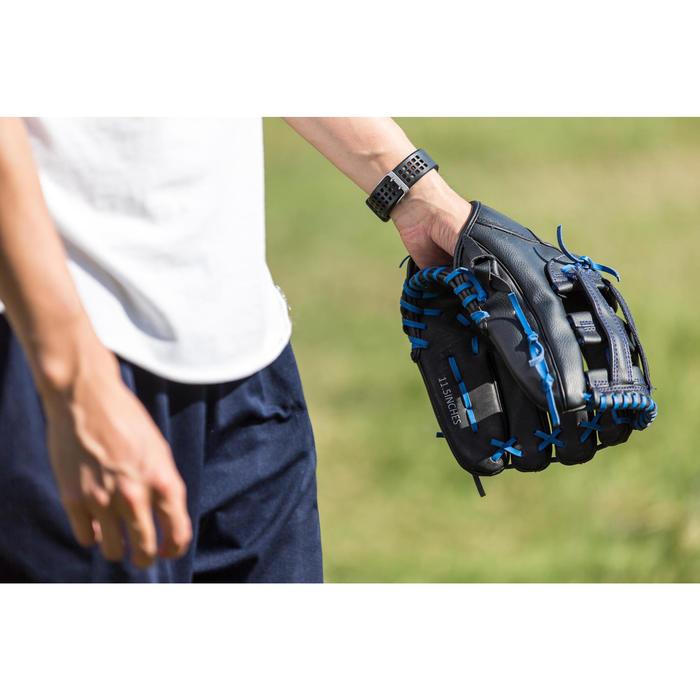 Honkbalhandschoen BA150 linkerhand