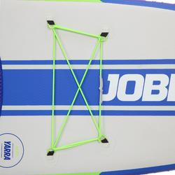 SUP-Board Stand Up Paddle aufblasbar Touring Aero Yarra 10'6
