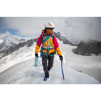 CRAMPONS d'alpinisme CAIMAN 2 LANIERES