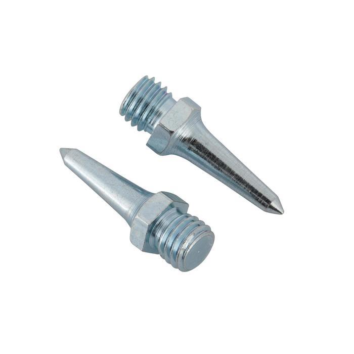 Spikes-Set 15mm / 12-teilig