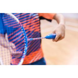 Raquette De Badminton BR 160 Easy Grip Enfant - Bleu