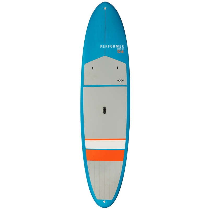 RIGID SUP, ACC Stand Up Paddle - RIGID TOUGH SUP 10'6 BIC - SUP Boards