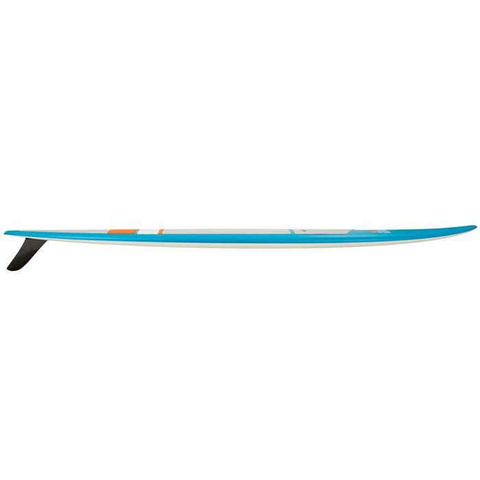 Tabla De Stand Up Paddle Rígida BIC TOUGH 10'6- 185 ' L
