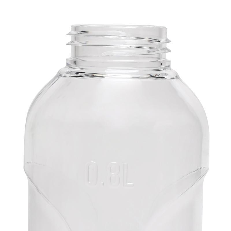 Bottle 0.8L Tritan - Orange