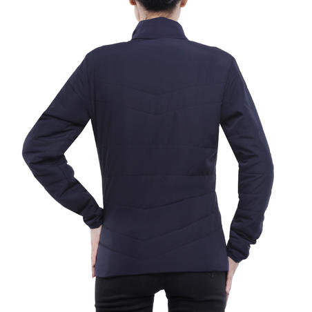Manteau de randonnée Trek50 – Femmes