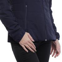 Trek 50 padded jacket - Women