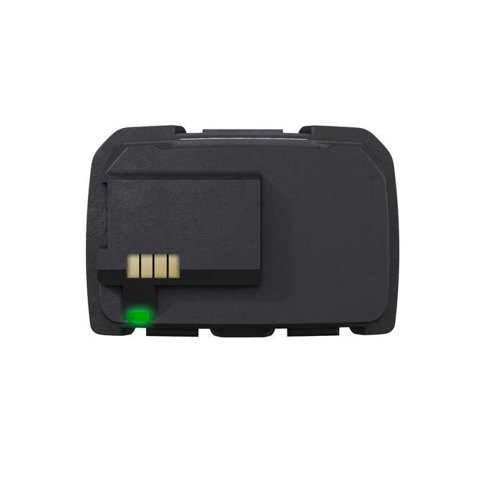 Batterie de rechange pour lampe frontale TREK 900