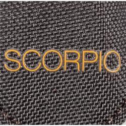 Klettersteigset Scorpio Vertigo