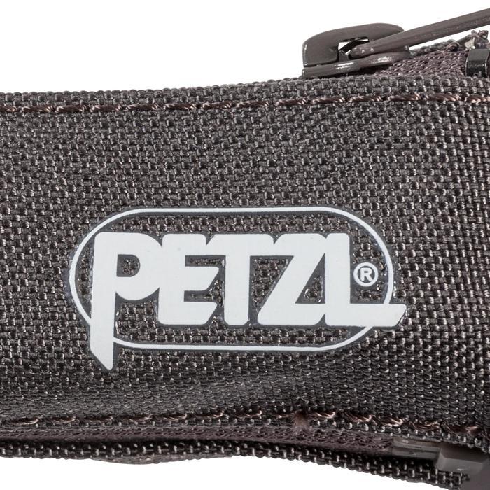 Longe scorpio vertigo Petzl