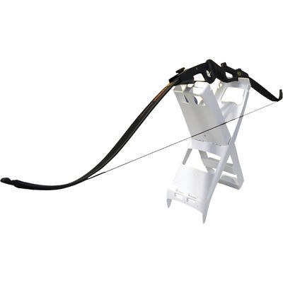 INITECH 2 ARCHERY RIGHT HANDER BOW