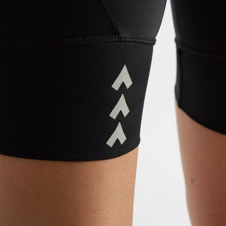 RC100 Road Cycling Shorts