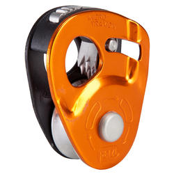 Katrol Micro traction petzl - 159801