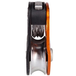 Katrol Micro traction petzl - 159802