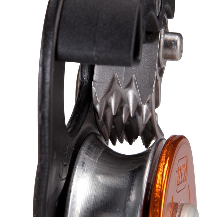 Katrol Micro traction petzl - 159807