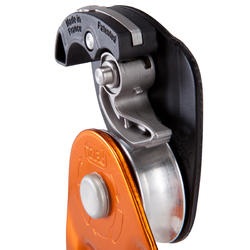 Katrol Micro traction petzl - 159808