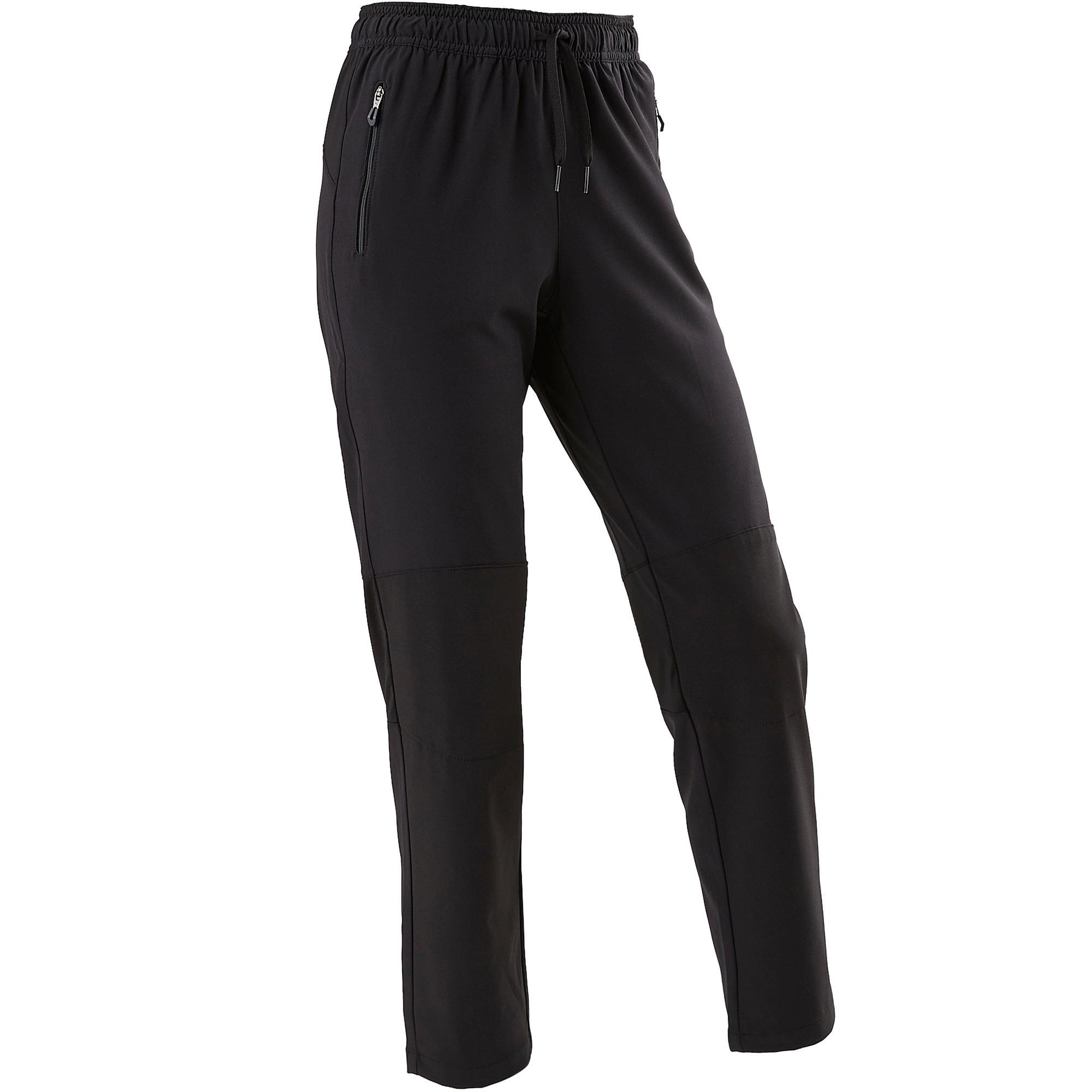 Pantalon ușor W900 băieți