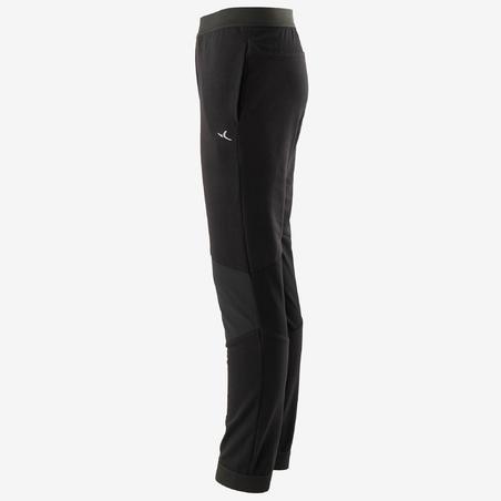500 Light Gym Pants - Boys