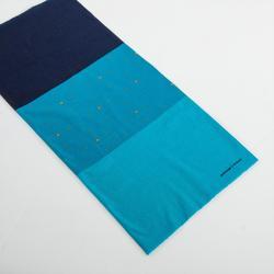 Schlauchtuch Rennrad RR 100 blau