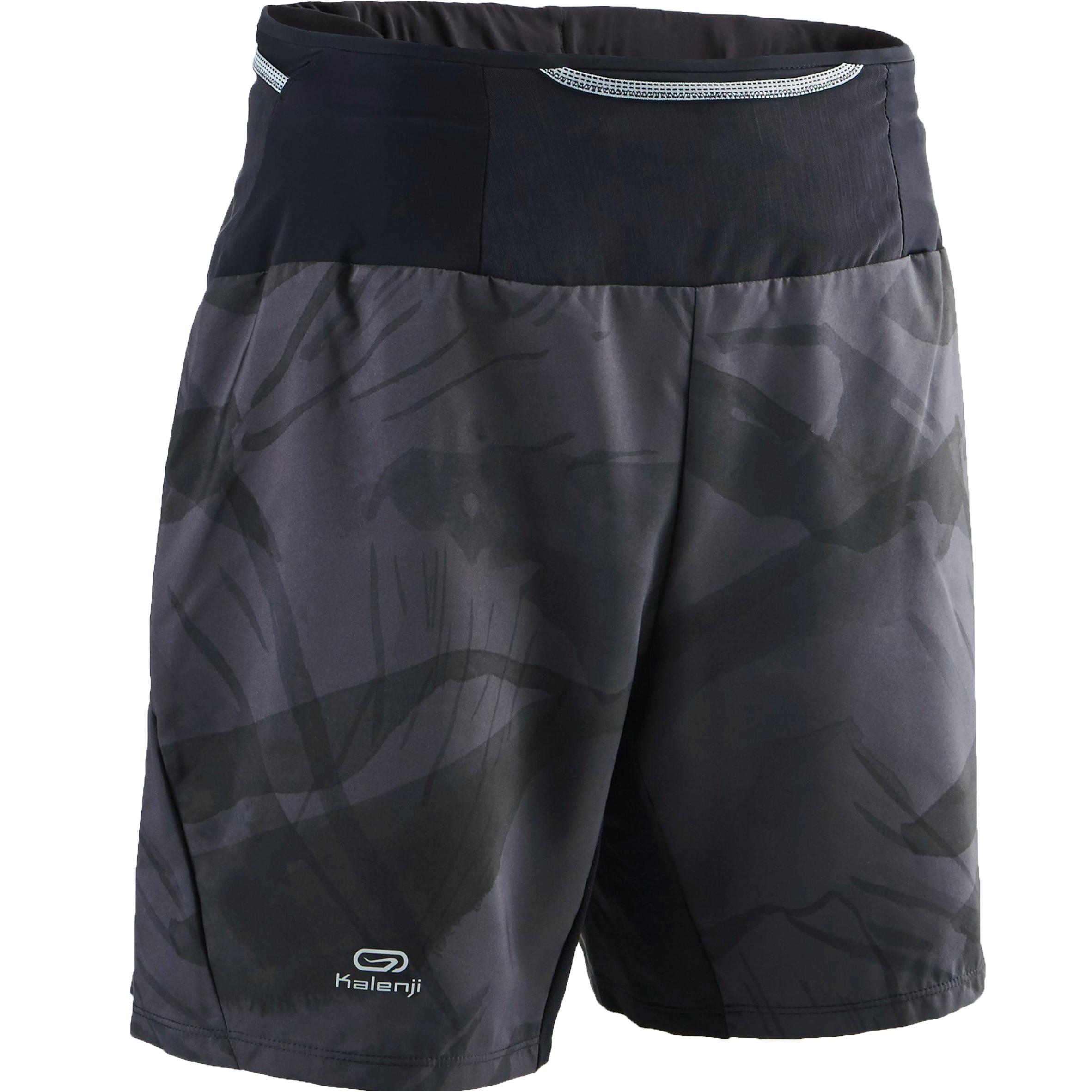 7c98071d8 Pantalones cortos deportivos de Hombre | Decathlon