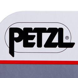 Zekeringsysteem REVERSO 4  Petzl - 159864