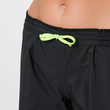 Pantalon de course sur sentier imperméable - Femmes