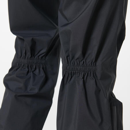 Waterproof Running Trail Pants – Women