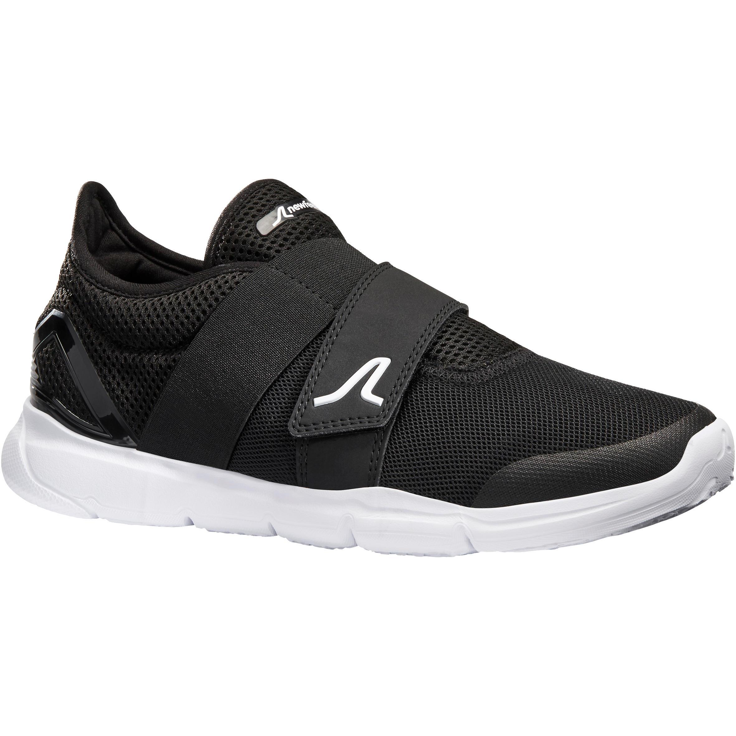 760a07f1f0e5 Comprar Zapatillas de Andar para Mujer | Decathlon