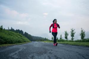 sport et diabete
