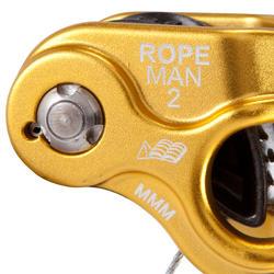 Ropeman - 159876