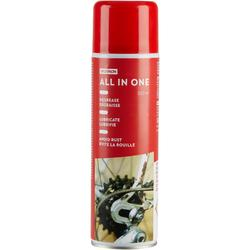 ALL-IN-ONE FIETSSPRAY 500 ML