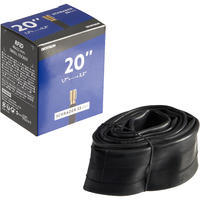 """20 col. 1,70–2,20 kamerai su """"Schrader"""" ventiliu"""