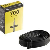 Chambre à air 700 x 1,7/2,2 valve Presta 60mm