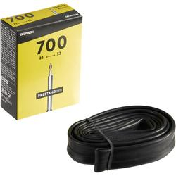 BINNENBAND 700x23/32 met Prestaventiel 60 mm