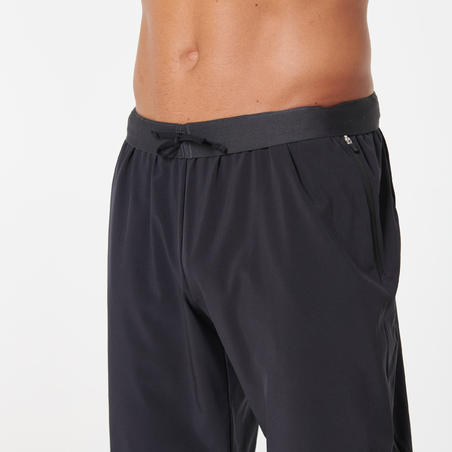 Kiprun Running Pants - Men