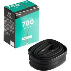 BINNENBAND 700X35/45 PRESTAVENTIEL 48 mm
