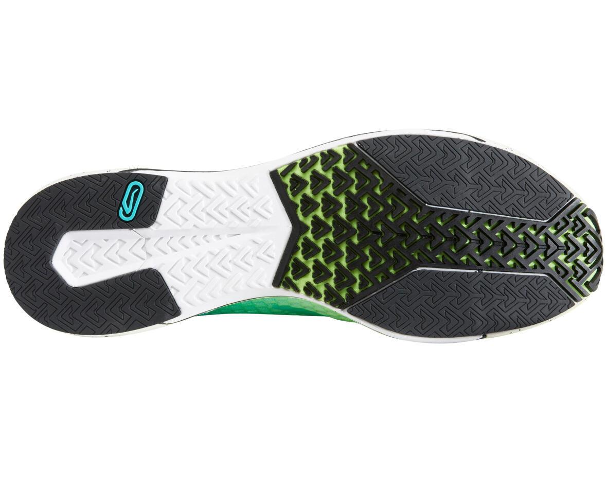 迪卡儂跑鞋 Kiprun Ultralight