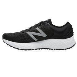 Hardloopschoenen NB 1080 zwart heren