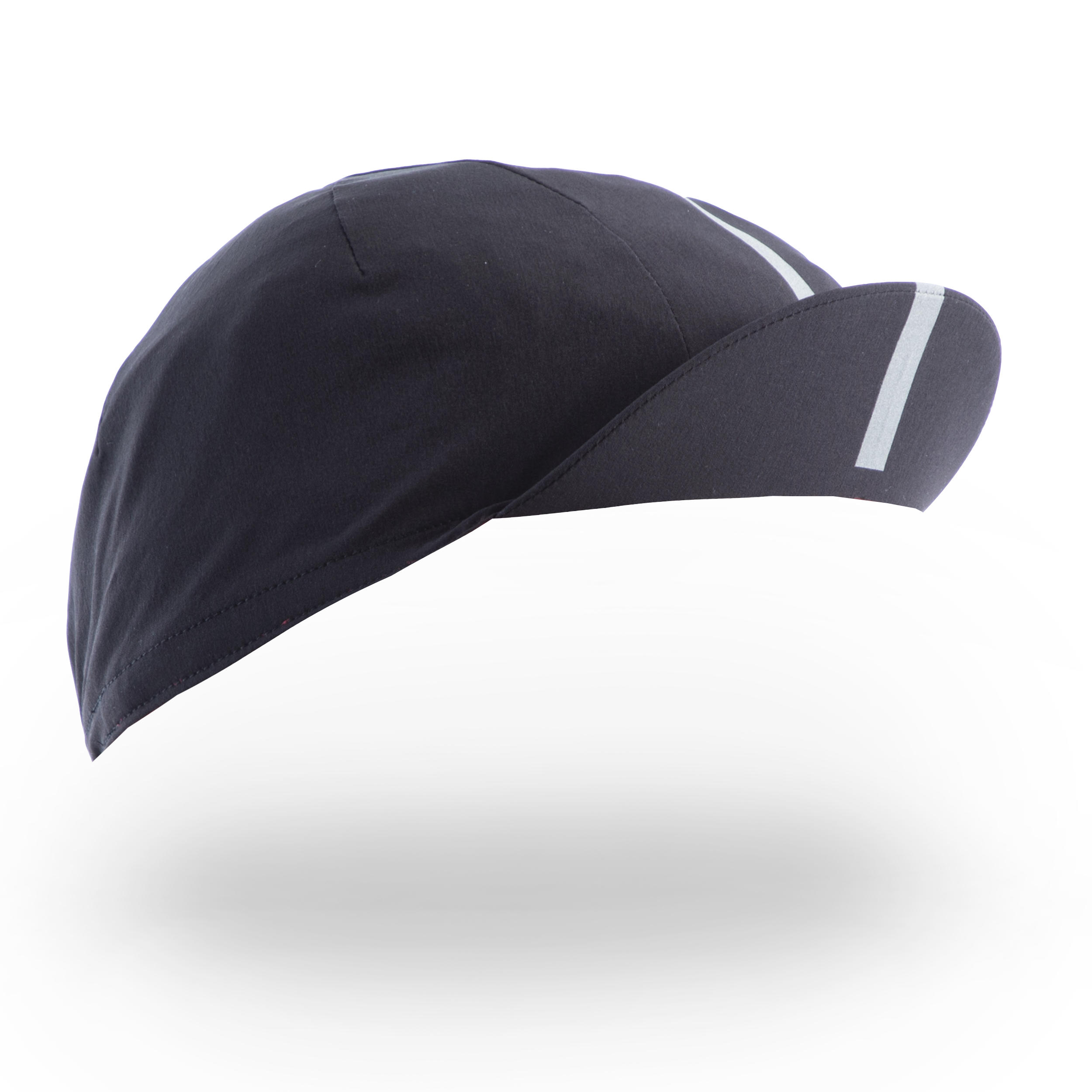 หมวกนักปั่นเบาแบบเป...