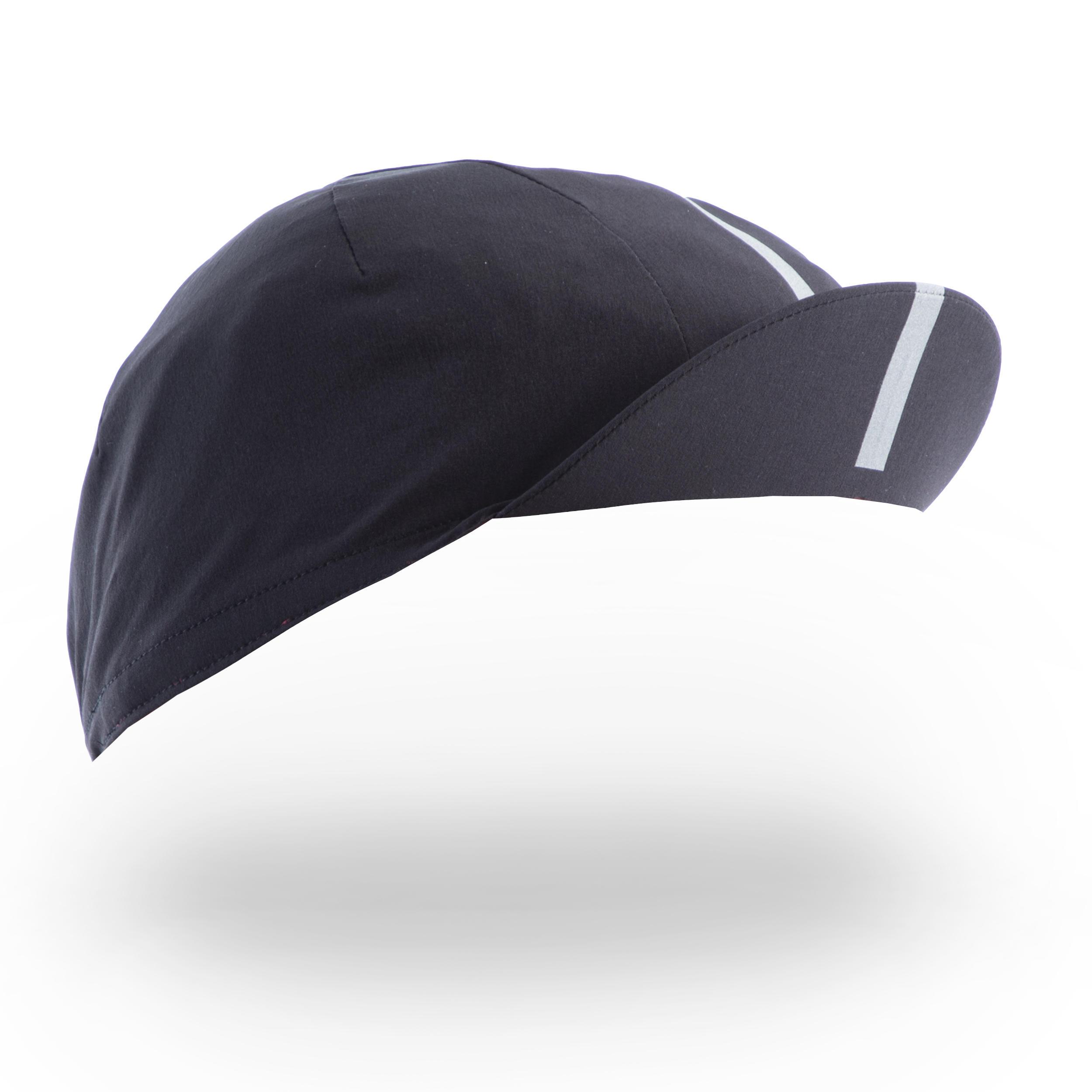 Șapcă Ciclism ROADR 520