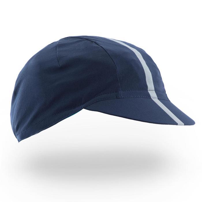 Fietspet Roadr 520 ultralight/marineblauw