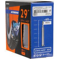 Chambre à air 29x1,7/2,2 autoréparante valve presta 60 mm