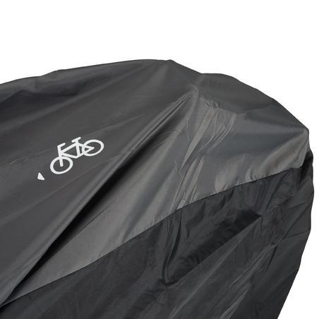 Housse de protection un vélo