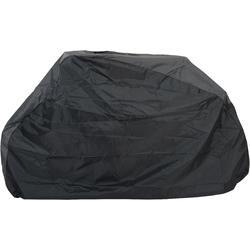 Bạt phủ bảo vệ xe...