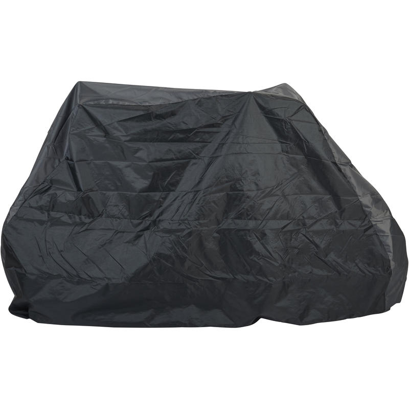 2-Bike Protective Cover