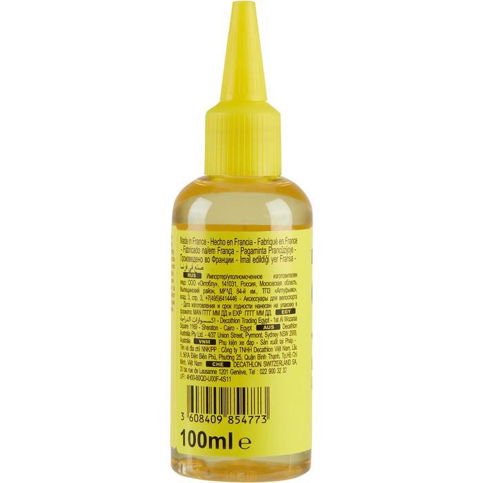 Fahrrad-Spray All-In-One 100 ml