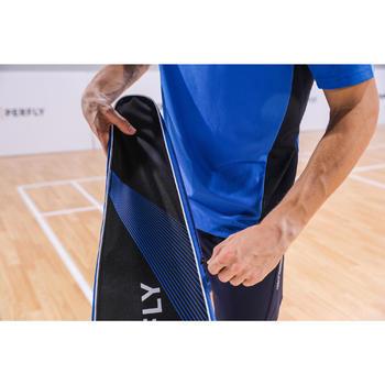 Housse De Badminton BL 160 - Bleu