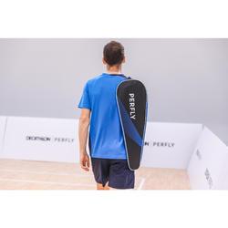 Badmintontasche BL 160 blau