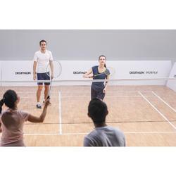 Badmintonschläger Set Starter Erwachsene