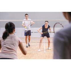 Set de 4 Raquettes De Badminton BR 100 Starter Adulte